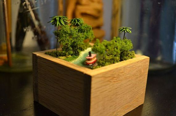 tiny_jungle_cruise_model