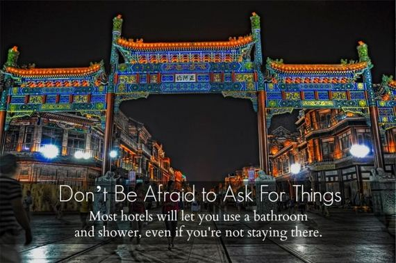 tips_for_backpacking_around_the_world_on_a_dime