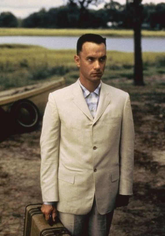 tom-hanks-filmography