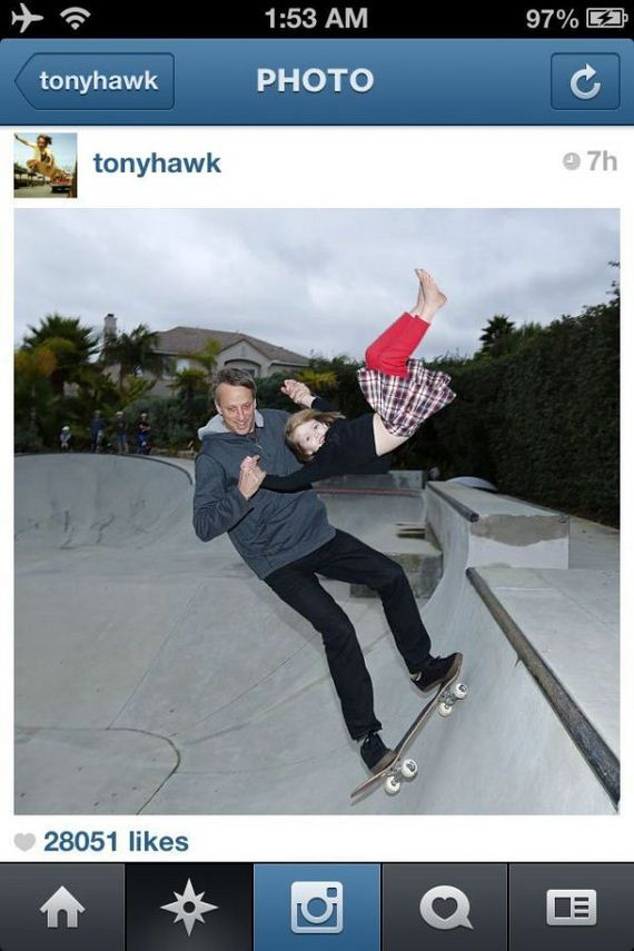 tony-hawk-is-a-great-dad