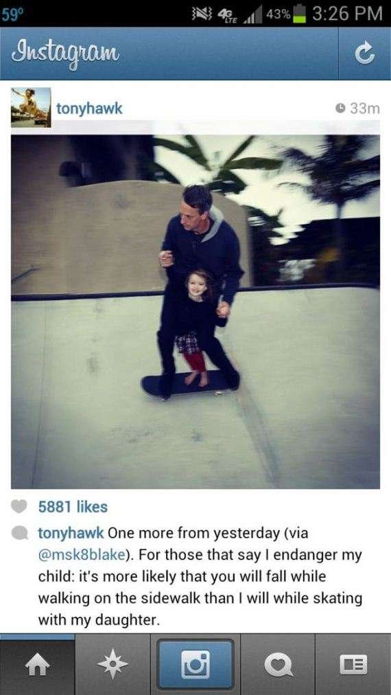"""tony-hawk-is-a-great-dad/"