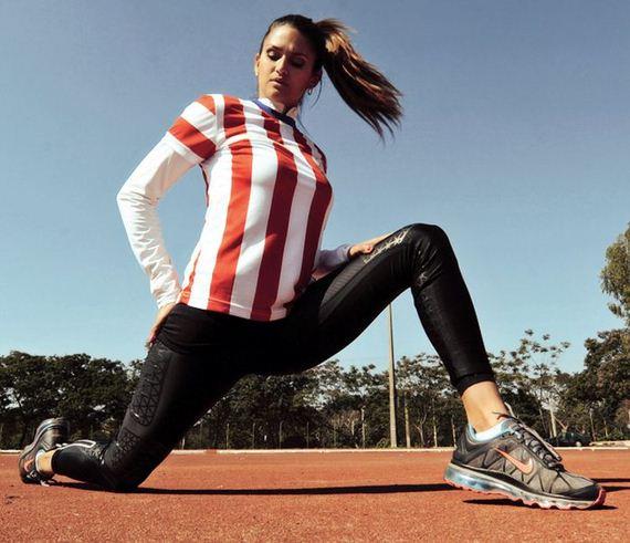 top-99-women-2013-edition