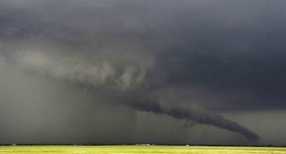 tornado_01