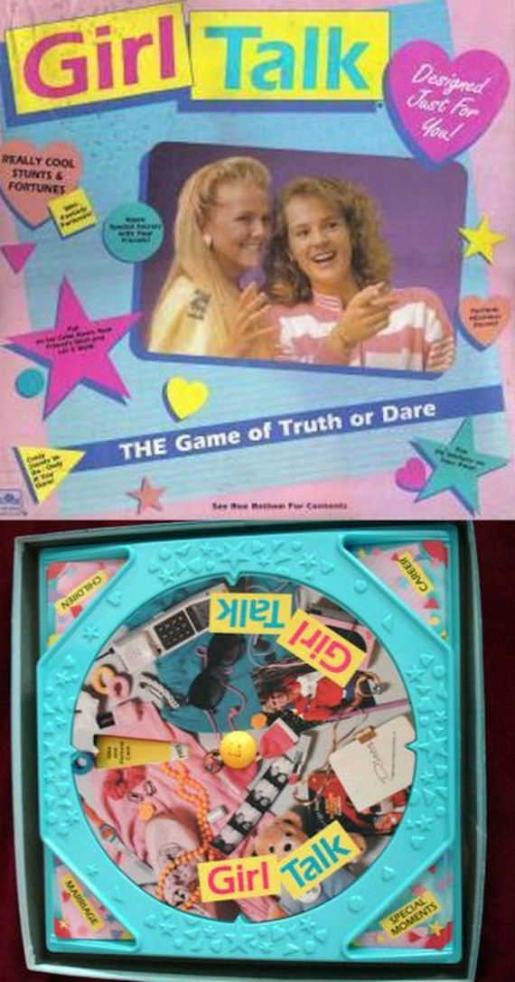 toys_and_games_that_will_make_90s_girls_super_nostalgic
