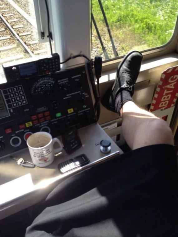 train_drivers_in_stockholm_take_their_work_wear_to_a_new_level