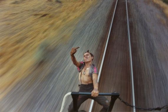 train_hopping