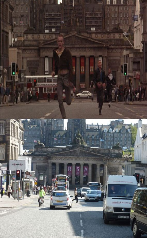 trainspotting_then_and_now