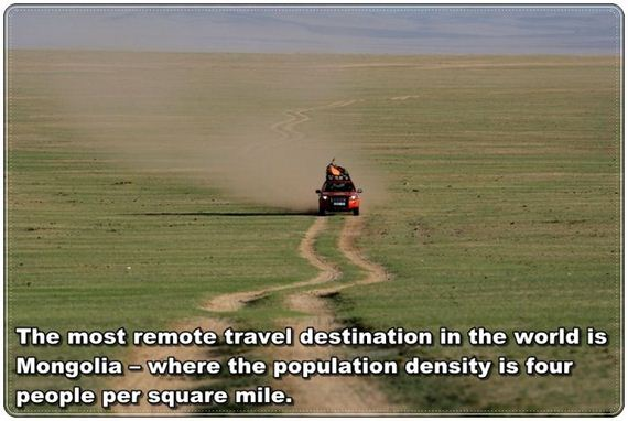 travel_facts