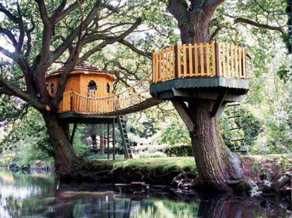 tree-houses-for-adults