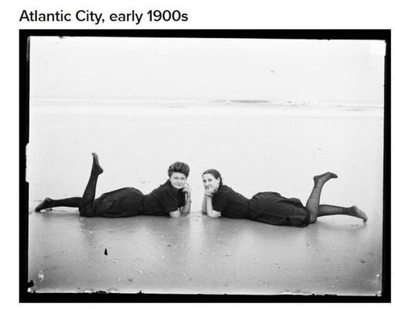 tribute-to-the-atlantic-city