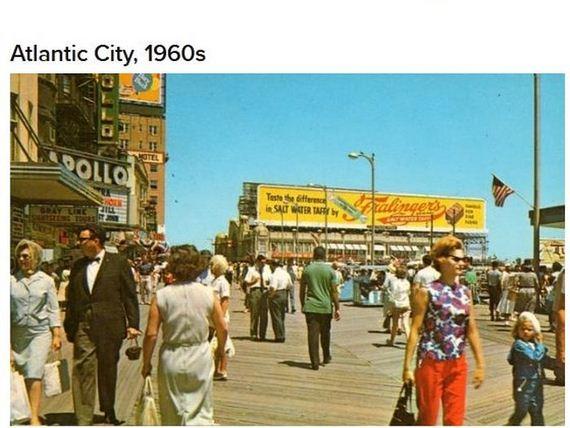 tribute-to-the-atlantic-city
