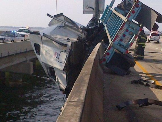 truck_driver_rescue