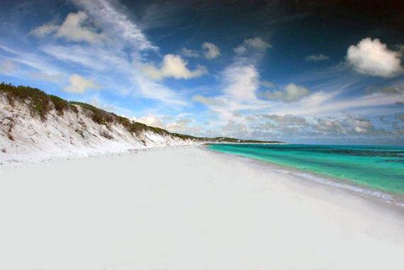 turks-and-caicos-island
