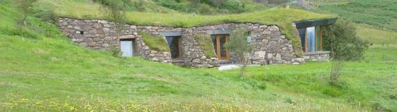 underground_homes