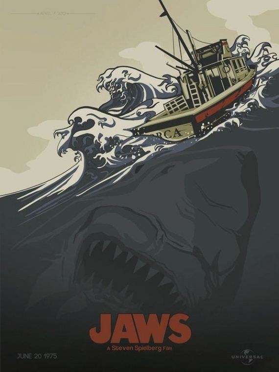 unofficial_movie_posters
