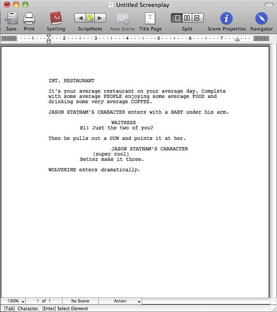 untitled_screenplays