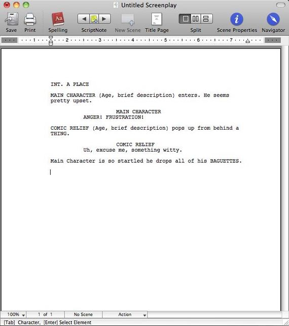 untitled_screenplays