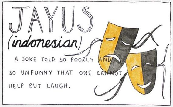 untranslatable_words_from_other_cultures