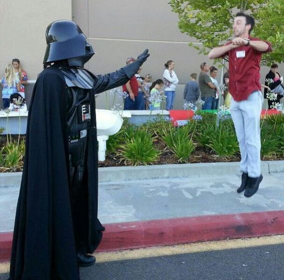 vadering_is_the_star_wars