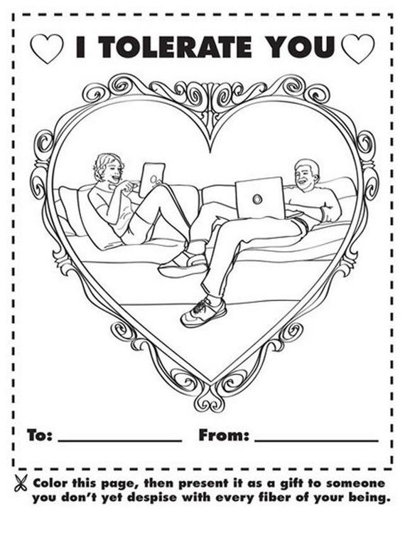 valentines_day
