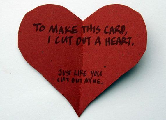 valentinescard-01