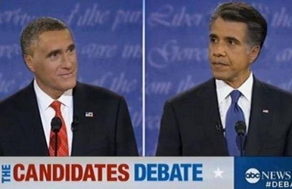 very-disturbing-face-swaps