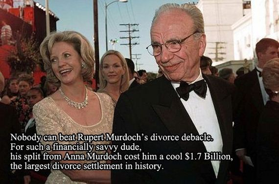 very-expensive-divorces
