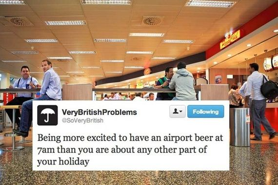 very_british_problems