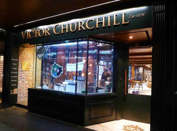 victor_churchill