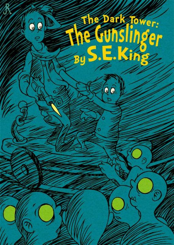 video_game_childrens_book_covers