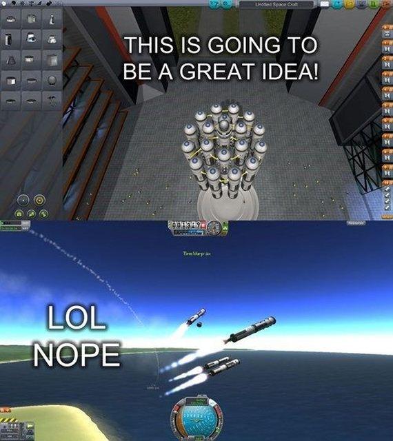 video_game_puns