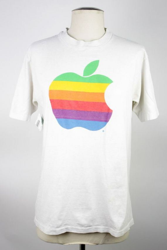 vintage_apple