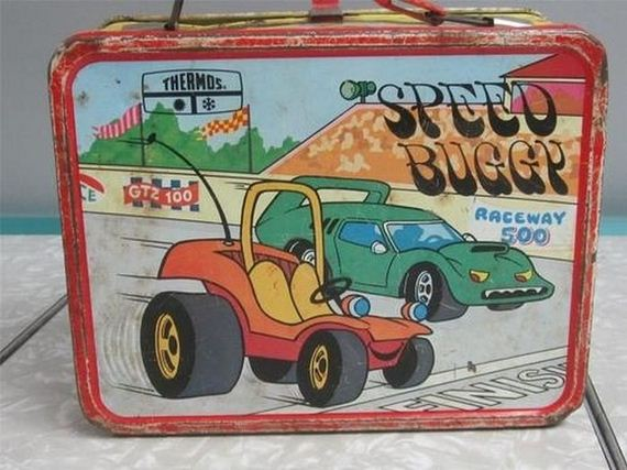 vintage_lunch_boxes