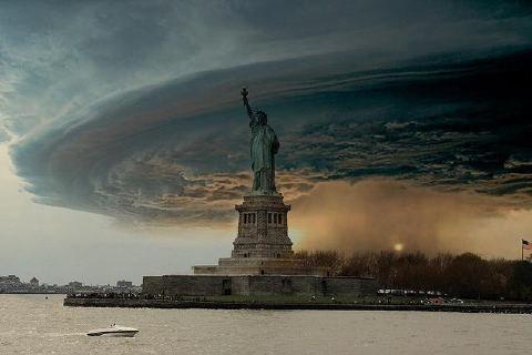 viral-photos-that-arent-hurricane