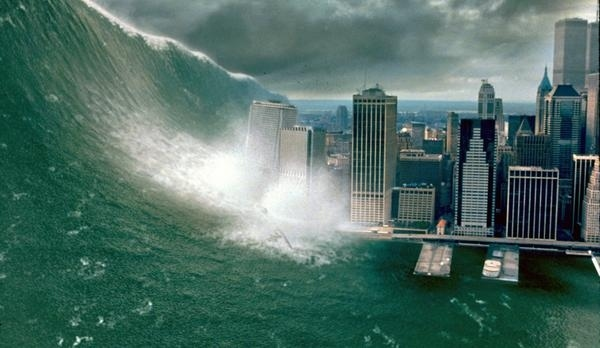 viral-photos-that-arent-hurricane