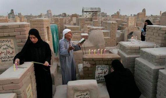 wadi_al_salaam