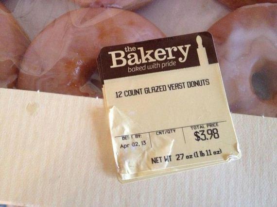 walmart_donuts