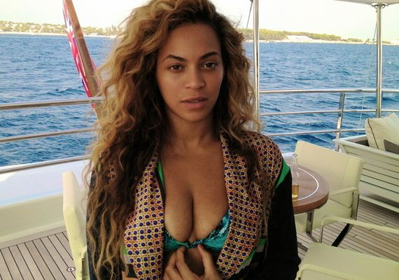 ways-beyonc-ran-the-world-in-2012