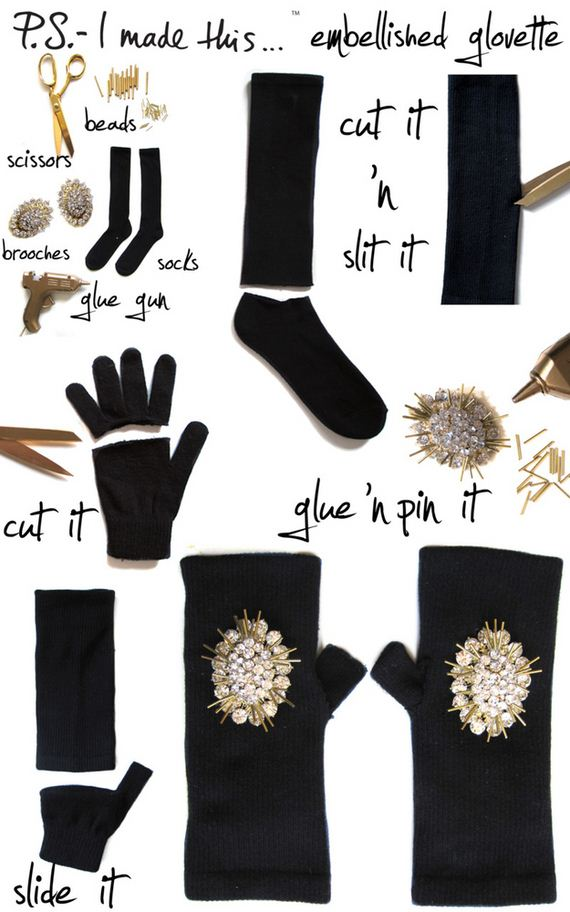 ways-to-glam-up-your-little-black
