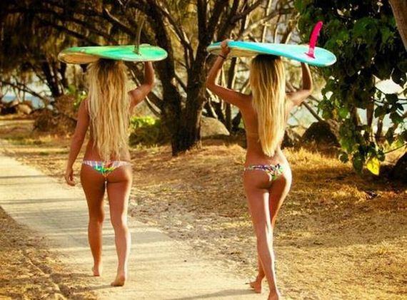 we_love_summer