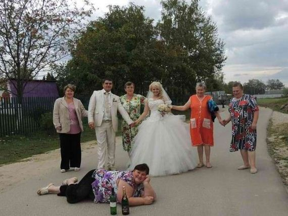 wedding_pictures_of_funny_and_awkward_moments
