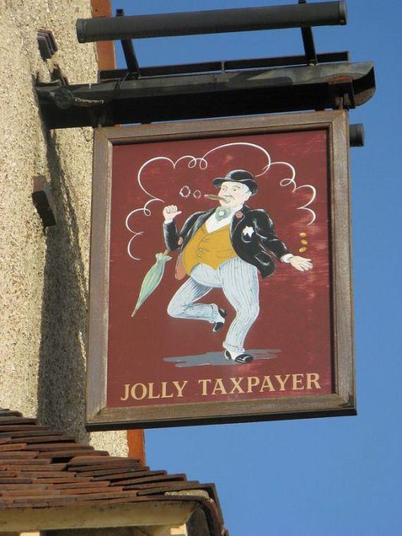 weirdest_pub_names_in_britain