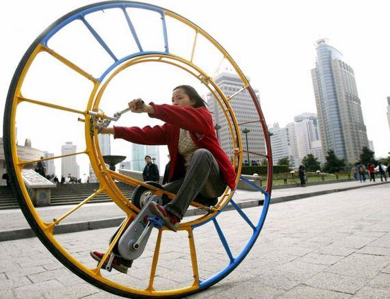 whacky_wheels
