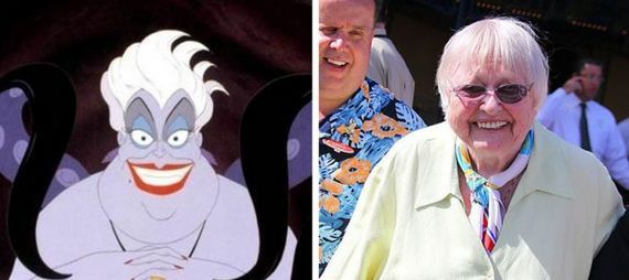 what_the_voices_of_disney_characters
