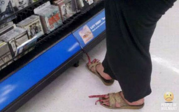 what_you_can_see_in_walmart_part_20