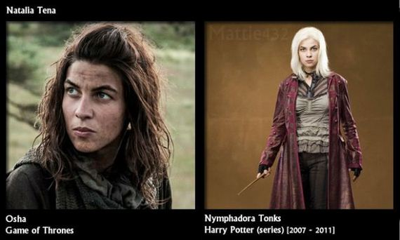where_you_have_spotted_the_game_of_thrones_actors_before