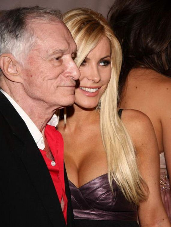 who_is_hugh_hefner_marrying_this_time