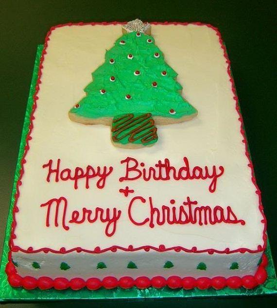 Why Having A December Birthday Is Hard - Barnorama