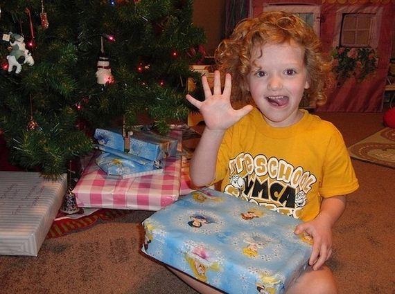 why-having-a-december-birthday