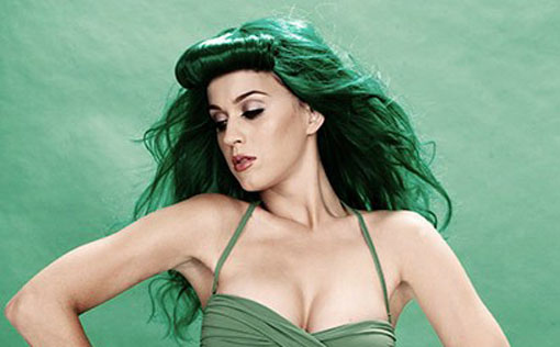 why-katy-perry-is-the-worlds-best-popstar